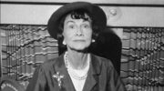 Coco Chanel niemieckim szpiegiem? Nowa biografia