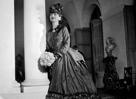 Coco Chanel /Essence