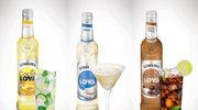 CoctaiLOVE drinki