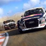 Codemasters przejmie rajdową licencję WRC