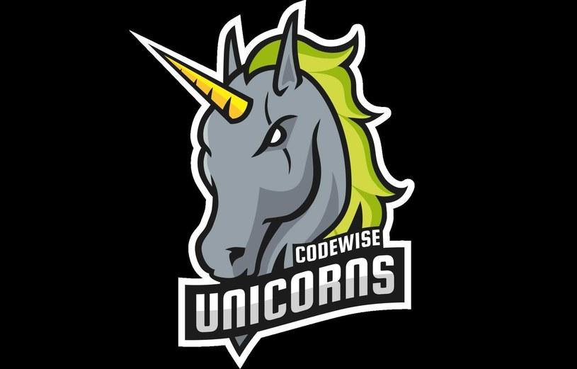 Codewise Unicorns /materiały prasowe