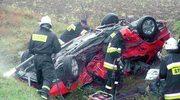 Codziennie w Polsce ginie 15 osób. 170 zostaje rannych