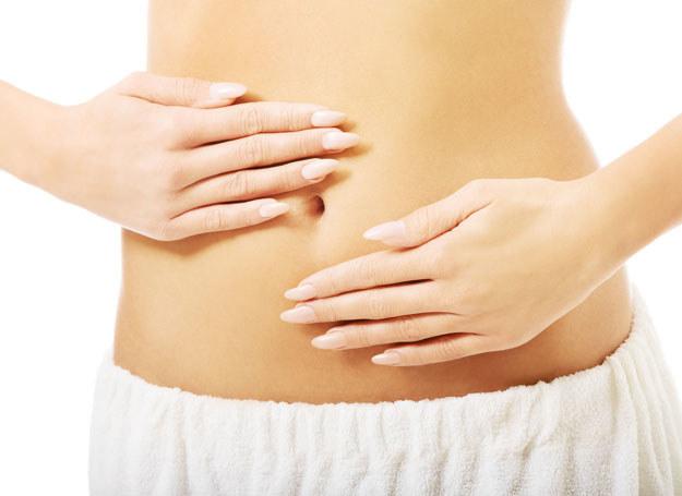 Codzienny masaż może zdziałać cuda /123RF/PICSEL