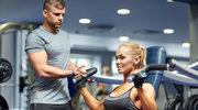 Codzienny trening - konieczność czy przesada?