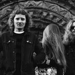 Coffin Mulch przed premierą debiutanckiej EP-ki