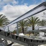 Cogenra Solar - jak ochłodzić budynek za pomocą gorącej wody?