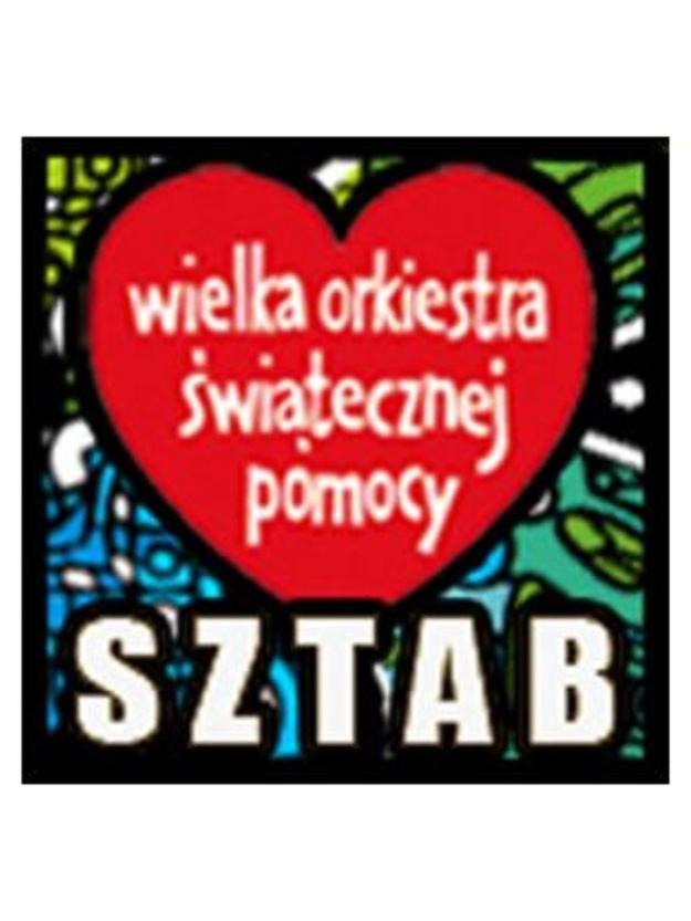 coigdzie.pl /coigdzie.pl