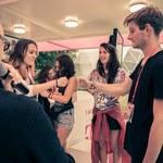 Coke Live 2013: Pochmurno, ale wesoło