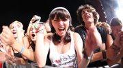 Coke Live 2013: Uwaga, mieszkańcy Krakowa. Będzie głośno!