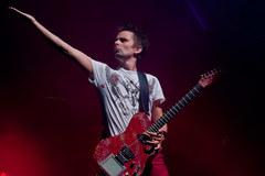Coke Live Music Festival – święto muzyki w Krakowie zakończone