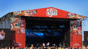 Coke Live: pierwsze szczegóły!