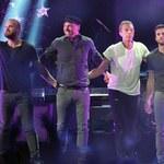 Coldplay, Ed Sheeran i One Direction wystąpią na BBC Music Awards
