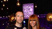 """Coldplay i Beyonce """"Hymn for the Weekend"""": Świąteczny prezent"""