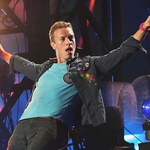 Coldplay Numerem Jeden w Polsce