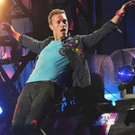 Coldplay: Tym razem będzie się dało wymówić