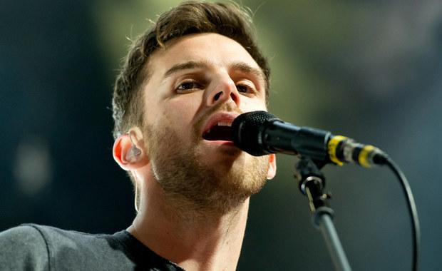 Coldplay w RMF FM. Guy Berryman: Jest dużo do powiedzenia o problemach dzisiejszego świata
