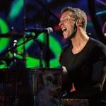 Coldplay w Warszawie. Przed nami wielkie widowisko
