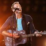 Coldplay: Wygraj spotkanie z zespołem!