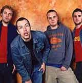 Coldplay /