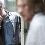 Colin Farrell: Czuły i brutalny