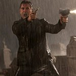Colin Farrell: Jeden z psychopatów