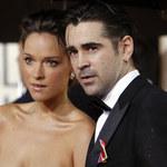 Colin Farrell, Pamela Anderson, Kim Kardashian - sekstaśmy gwiazd. Jest też polski akcent...