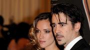 Colin Farrell sprzedaje dom, w którym mieszkał z Alicją Bachledą-Curuś