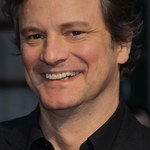 Colin Firth: Ani młody, ani stary