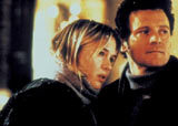 "Colin Firth i Renée Zellweger w ""Dzienniku Bridget Jones"" /"