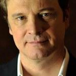 Colin Firth rozczarowany polityką