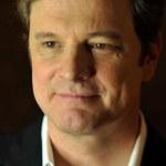 Colin Firth transwestytą?