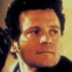 Colin Firth zagra Vermeera