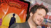 Colin Firth zrobi dokument o mordercy