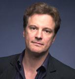 Colin Firth /