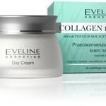 Collagen Plus, Eveline Cosmetics
