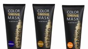 Color Shine Mask Artego