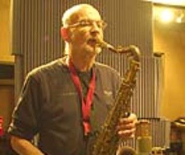 Colosseum: Zmarł saksofonista