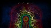 """Coma w kosmosie z nową płytą """"2005 YU55"""""""