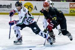Comarch Cracovia mistrzem Polski w hokeju na lodzie