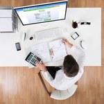 Comarch ma ponad 20 procent rynku ERP