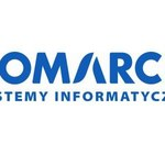 Comarch nagrodzony za innowacyjność