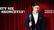 """""""Comedy Club"""" 3: Żarty się nie skończyły! Premiera 1 kwietnia"""