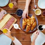 Comfort food: Czym jest i czy warto się zajadać tego typu produktami?