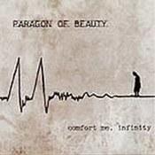 Comfort Me, Infinity