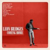 Leon Bridges: -Coming Home