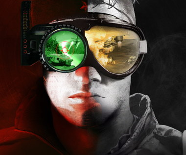 Command & Conquer: Remastered Collection - recenzja
