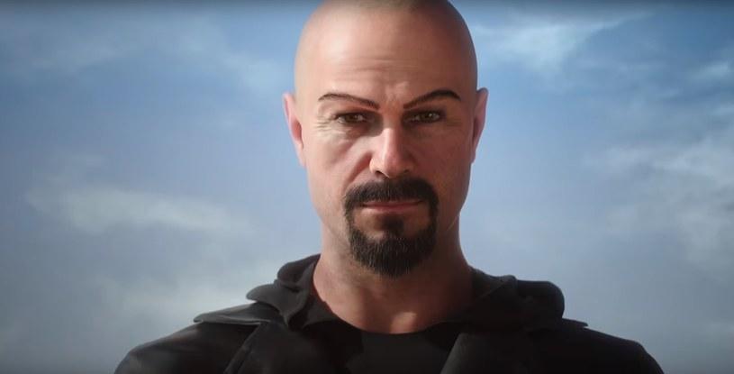 Command & Conquer: Rivals /materiały prasowe