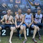 Commando Race, czyli ekstremalne wyzwanie dla całej rodziny