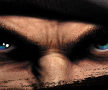 Commandos 2: HD Remaster - recenzja