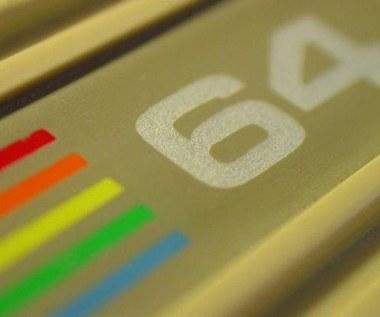 Commodore znów w sprzedaży